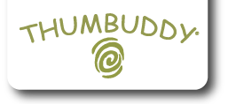 Thumbuddy.org | Faith Based Childrens Books, CD's and more